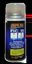 injector cleaner sr15 (2)