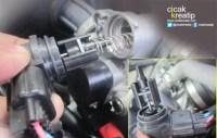 isc-motor-injeksi-cicak-kreatip-com-1