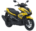 aerox-155vva-yellow-cicakkreatip