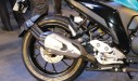New-Yamaha-FZ25-cicak-kreatip-2