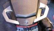 New-Yamaha-FZ25-cicak-kreatip-4