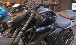 New-Yamaha-FZ25-cicak-kreatip-8