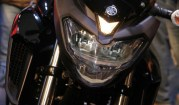 New-Yamaha-FZ25-cicak-kreatip-9