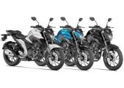 New-Yamaha-FZ25-cicak-kreatip