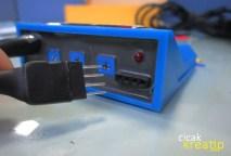 kabel-usb-dongle-piggyback-fuel-adjuster-iquteche-cicak-kreatip-com-1