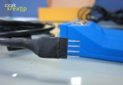 kabel-usb-dongle-piggyback-fuel-adjuster-iquteche-cicak-kreatip-com-2
