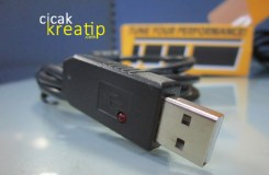 kabel-usb-dongle-piggyback-fuel-adjuster-iquteche-cicak-kreatip-com-6