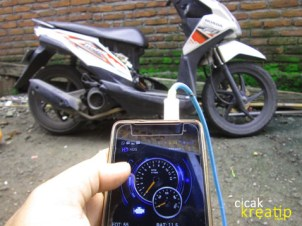 diagnostic-tool-android-honda-hdscaner-cicak-kreatip-com-13-1