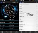 diagnostic-tool-android-honda-hdscaner-cicak-kreatip-com-screen-1-1