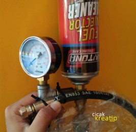 injector-cleaner-daytona-care-cicak-kreatip-com