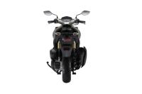 yamaha-aerox-155-vva-versi-limited-edition-resmi-dipasarkan-3