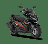 warna- terbaru-Aerox-155VVA-black-hitam-cicakkreatip-com