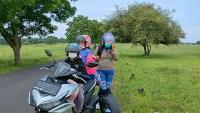 Taman_Nasional_Baluran_2