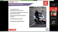 saferty_riding_cari_aman_dijalan