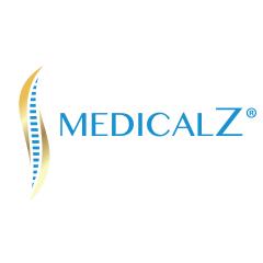 Medical Z