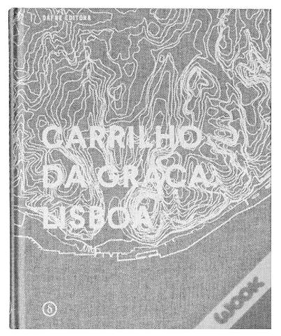 carrilho-da-graca-lisboa