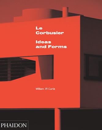 le_corbusier_cover