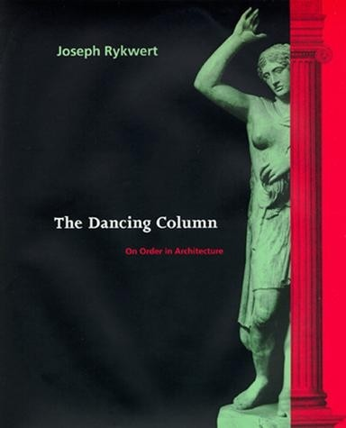 _collid=books_covers_0&isbn=9780262181709&type=