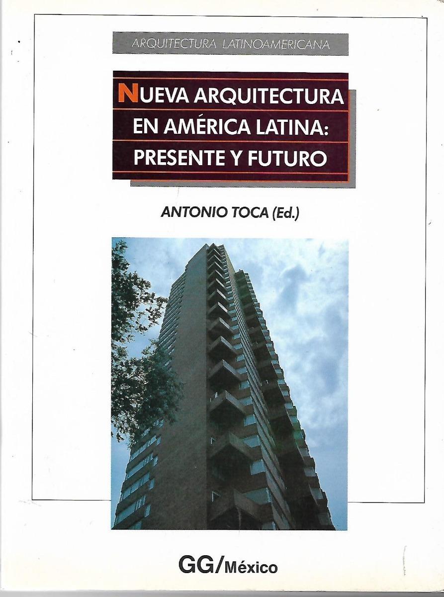 nueva-arquitectura-en-america-latina-toca-hgo-D_NQ_NP_884261-MLM29387709483_022019-F