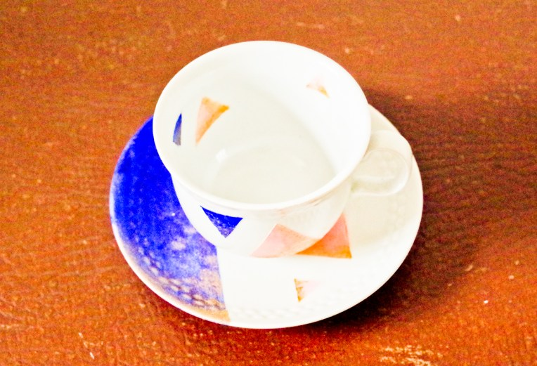cicca_crystals-cups-18