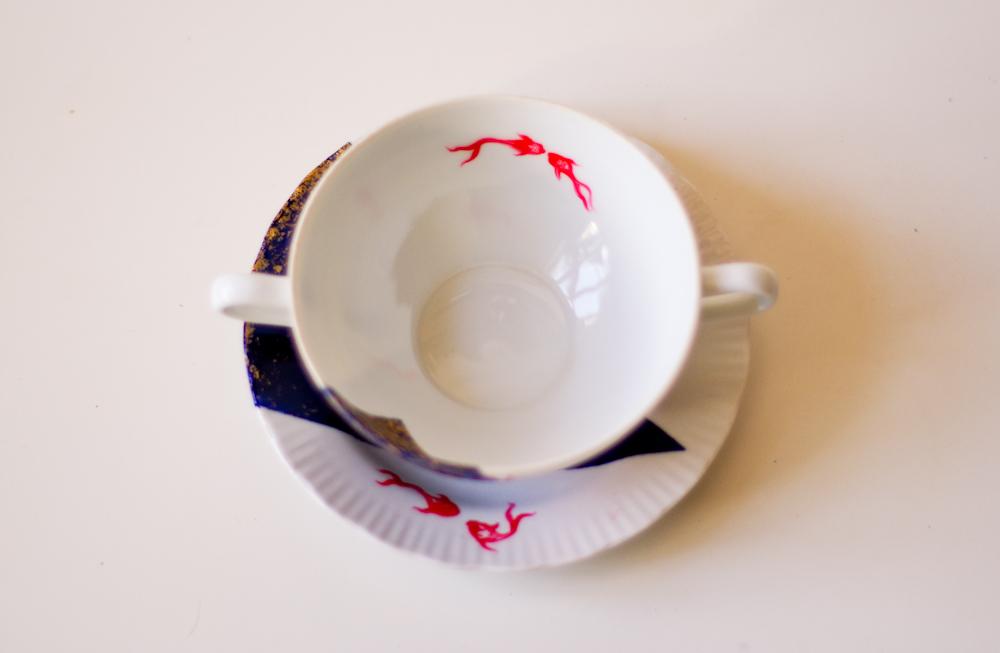 couple-bowl_emanuelamichele-10