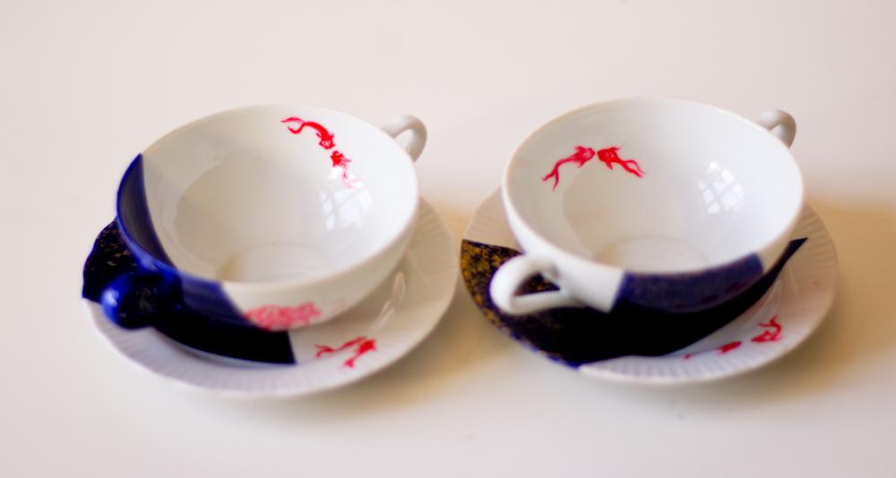 couple-bowl_emanuelamichele-11