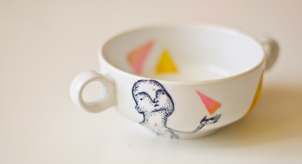 couple-bowl_ingridstephan-3