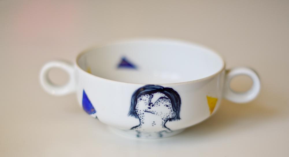 couple-bowl_ingridstephan-7