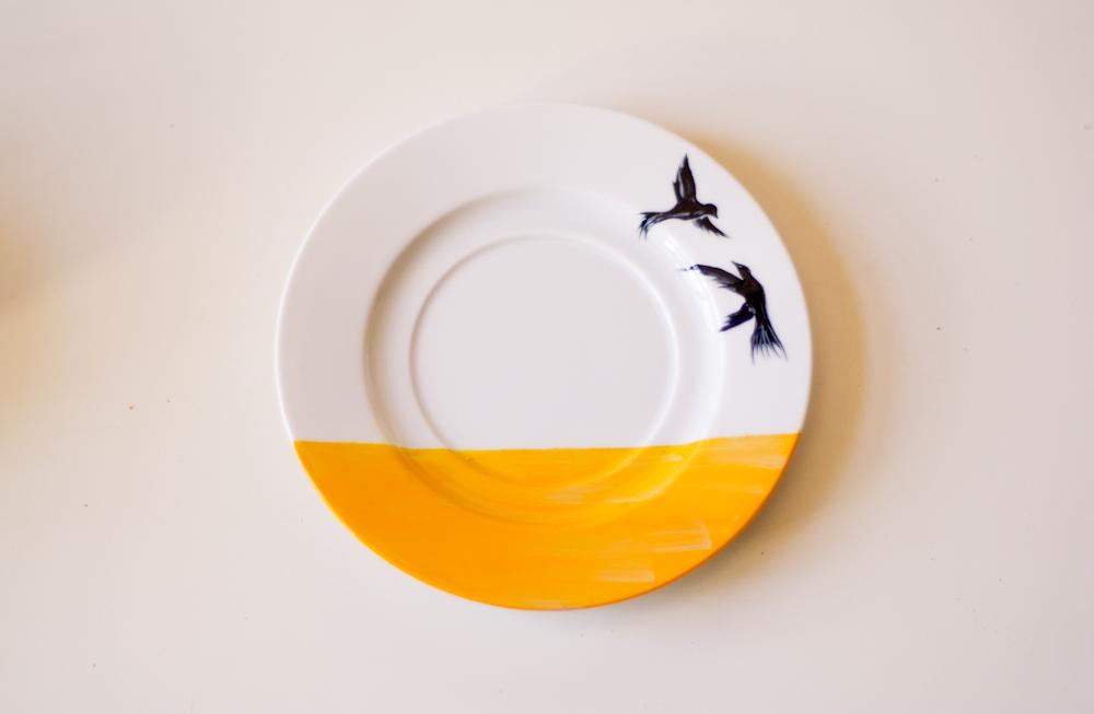 couple-bowl_simonaangelo-10
