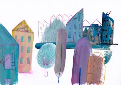 alberi e case_cicca_web-7