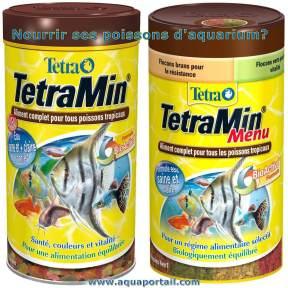 tetramin-nourrir-poissons-aquarium