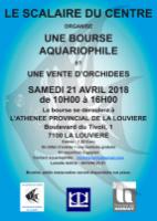 2018-04-21-bourse-aquariophile-la-louviere