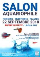2018-09-22-salon-aquariophile-argenteuil