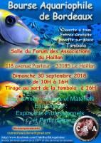 2018-09-30-bourse-aquariophile-le-haillan_Bordeaux