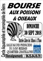 2018-09-30-bourse-aux-poissons-et-oiseaux-reims