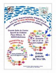 2018-10-07-10eme-bourse-aquariophile-chatelineau-229x300