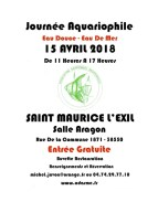 Affiche 2018 Asso Dauphinoise - copie