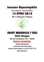 Affiche 2018 Asso Dauphinoise - copie