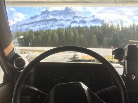 icefields-parkway-more-3