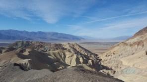desolation-canyon-2