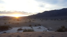 dunes-sunrise-3