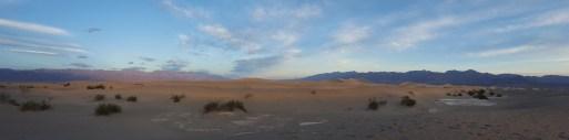 dunes-sunrise-4