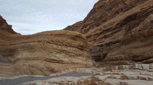 mosaic-canyon-hike-1-1