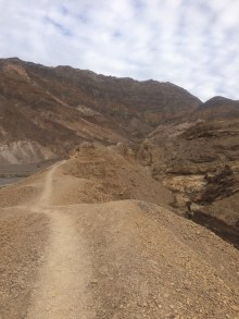 mosaic-canyon-hike-2