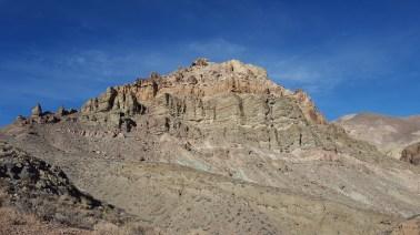 titus-canyon-3