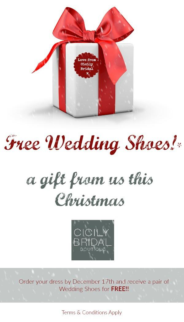 free wedding present # 65