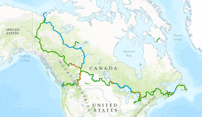 the-great-trail-canada
