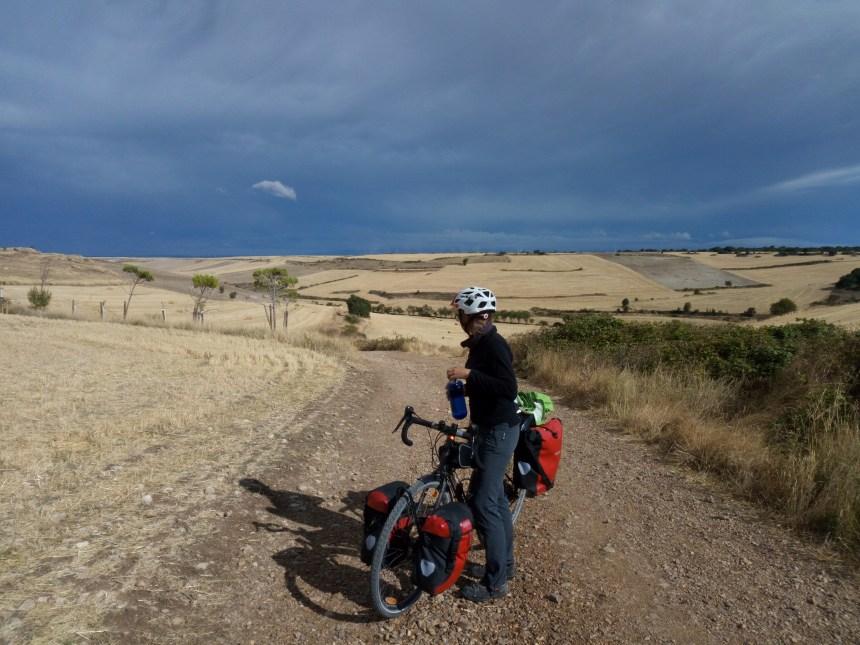 Cicloturismo - Vacanze in bicicletta in Spagna