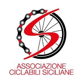 Logo_CSweb-01