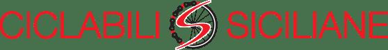 Ciclabili Siciliane - Sicily Cycling